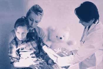 ogoterapia  Dgoterapia  Dooterapia  Dogterapia