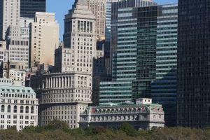 1097920_new_york_city