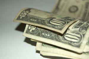 840239_money_8