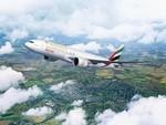 Emirates SkyCargo z nagrodą Air Cargo Excellence