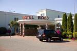 HOTEL BOSS.jpg