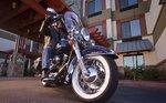 Best Wester Harley Davidson2.jpg