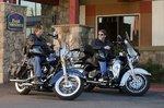 Best Western Harley Davidson.jpg