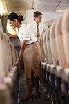 Załoga_Emirates4.JPG