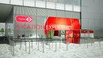 Linie Emirates otwierają pierwsze na świecie centrum Aviation Experience