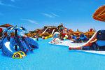 Jungle Aquapark.jpg