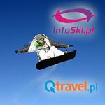 qtravel-infoski.png