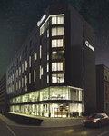 BEST WESTERN PLUS Q Hotel Wrocław.jpg