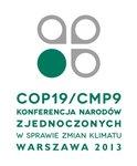 COP19.jpg