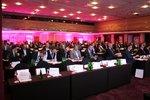 Kluczowe pytania i precyzyjne odpowiedzi na Hotel Trends Poland 2013