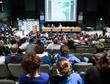 Start Transat Jacques Vabre w czwartek. ENERGA rusza na podbój Atlantyku