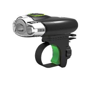 Energizer_Bike_Light (3)-002-2012-11-21 _ 14_42_14-75