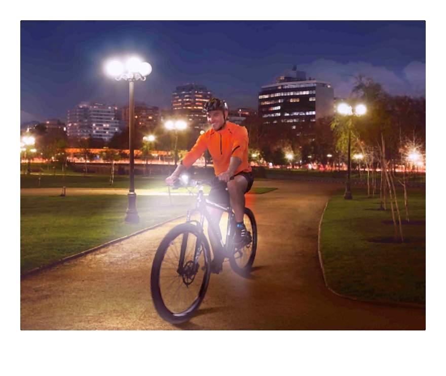 Energizer_Bike_Light_Lifestyle_1-008-2013-03-28 _ 16_05_52-75