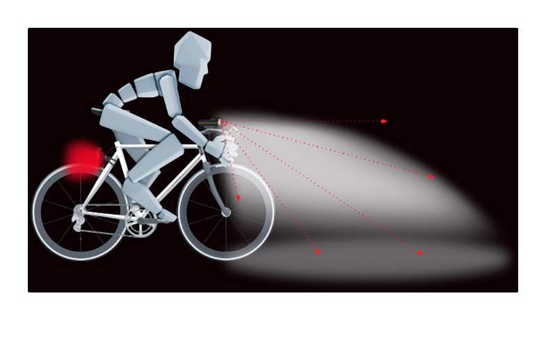 Energizer_Bike_Lighttech_illustration-004-2012-08-23 _ 17_45_50-75