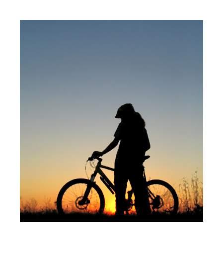 Lifestyle_4_LR-013-2012-08-23 _ 17_46_36-75