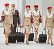 Kolejne spotkanie rekrutacyjne Emirates w lutym. Jak odnieść sukces podczas rozmowy?