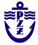 Startują zajęcia w ramach programu ENERGA Sailing Edukacja