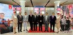 VIP delegation departs from Dubai International.JPG