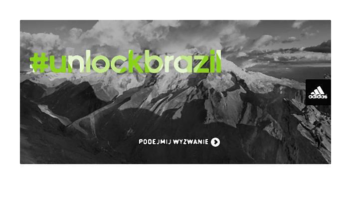 adidas-unlockbrazil-326254-003-2014-04-14 _ 17_23_45-75