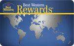 Best_Western_Rewards_card.jpg