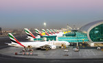 Annual Report Photo 2 Emirates.jpg