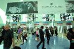 Concourse-A.jpg