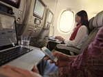 Connect-with-family-and-friends-with-free-Wi-Fi-onboard-Emirates-A380s.jpg