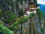 Sky4Fly.pl_Z_glowa_w_chmurach-Taktsang-Bhutan500.jpg