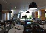 BEST WESTERN PLUS Q Hotel w Krakowie_3