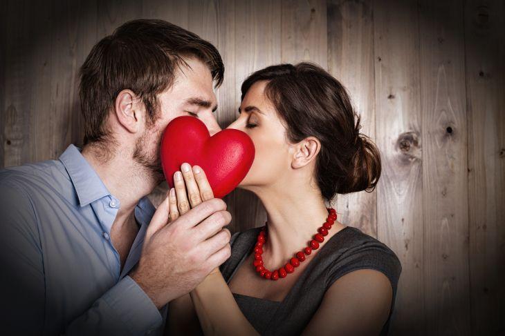Romantyczne walentynki w górskim SPA – wspólny relaks i wzmocnienie więzi z partnerem