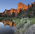 Dzika droga_Oregon_Smith Rock State Park.jpg
