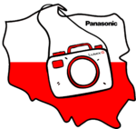 Panasonic_Perły_Polski.png