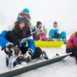 Jak przygotować dziecko do zimowych ferii? Ekspert radzi!